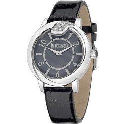 Buy Just Cavalli Women's Watch Spire R7251598501