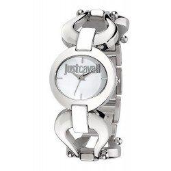 Buy Just Cavalli Women's Watch Cruise R7253109502