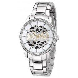 Buy Just Cavalli Women's Watch Huge R7253127503