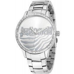 Buy Just Cavalli Women's Watch Huge R7253127509