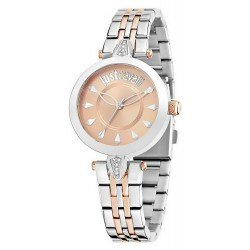 Buy Just Cavalli Women's Watch Just Florence R7253149502