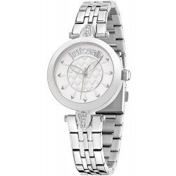 Buy Just Cavalli Women's Watch Just Florence R7253149503