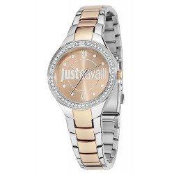 Buy Just Cavalli Women's Watch Just Shade R7253201502