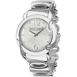 Buy Just Cavalli Women's Watch Eden R7253576503