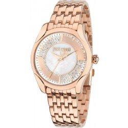 Buy Just Cavalli Women's Watch Embrace R7253593502