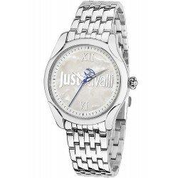 Buy Just Cavalli Women's Watch Embrace R7253593503
