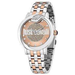 Buy Just Cavalli Women's Watch Spire R7253598505