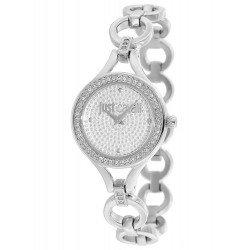 Buy Just Cavalli Women's Watch Just Solo R7253603503