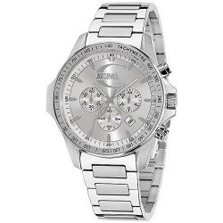 Buy Just Cavalli Men's Watch Actually R7273693015 Chronograph