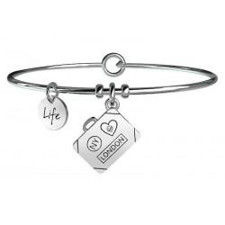Buy Kidult Women's Bracelet Free Time 231543