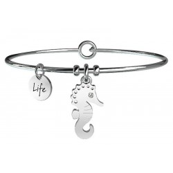 Buy Kidult Women's Bracelet Animal Planet 231553