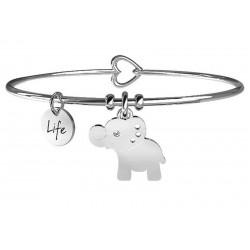 Buy Kidult Women's Bracelet Animal Planet 231560