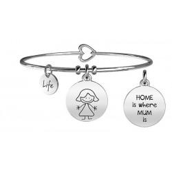Buy Kidult Women's Bracelet Family 231564