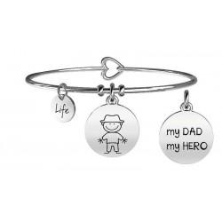 Buy Kidult Women's Bracelet Family 231566