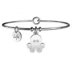 Buy Kidult Women's Bracelet Animal Planet 231593