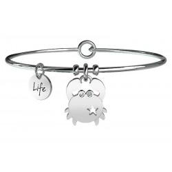 Buy Kidult Women's Bracelet Animal Planet 231595