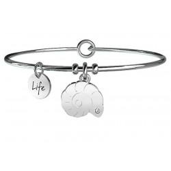 Buy Kidult Women's Bracelet Animal Planet 231596