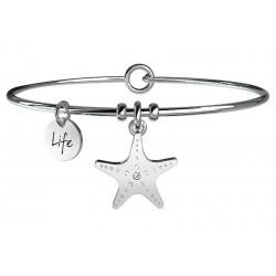 Buy Kidult Women's Bracelet Animal Planet 231599