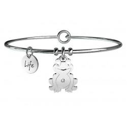 Buy Kidult Women's Bracelet Animal Planet 231601