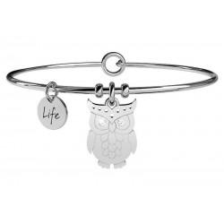 Buy Kidult Women's Bracelet Animal Planet 231636