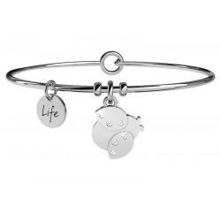 Buy Kidult Women's Bracelet Animal Planet 231638