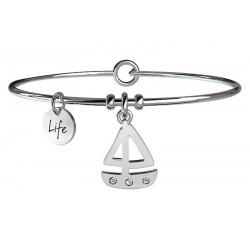 Buy Kidult Women's Bracelet Free Time 231640