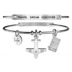 Buy Kidult Women's Bracelet Free Time 231641