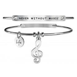 Buy Kidult Women's Bracelet Free Time 231644