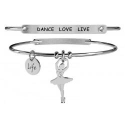 Buy Kidult Women's Bracelet Free Time 231646