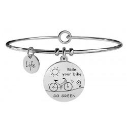 Buy Kidult Women's Bracelet Free Time 231648