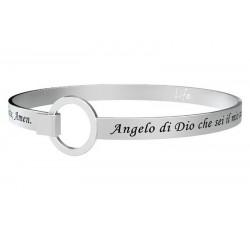 Kidult Women's Bracelet Spirituality 231722