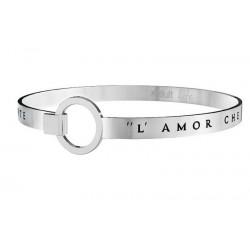 Kidult Women's Bracelet Love 731055
