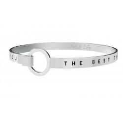 Kidult Women's Bracelet Love 731056