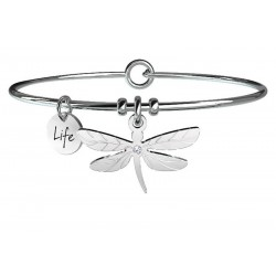 Kidult Women's Bracelet Animal Planet 731078