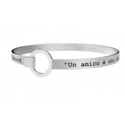 Kidult Women's Bracelet Love 731104
