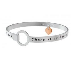 Buy Kidult Women's Bracelet Family 731115