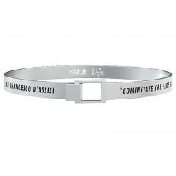 Kidult Men's Bracelet Spirituality 731192