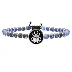 Buy Kidult Men's Bracelet Animal Planet 731223