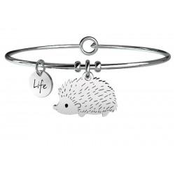 Buy Kidult Women's Bracelet Animal Planet 731247