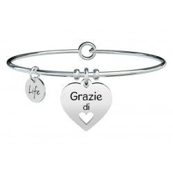 Kidult Women's Bracelet Love 731298