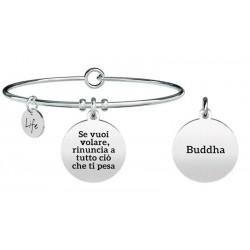 Kidult Women's Bracelet Spirituality 731303