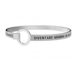 Buy Kidult Women's Bracelet Family 731308
