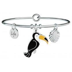 Kidult Women's Bracelet Animal Planet 731315