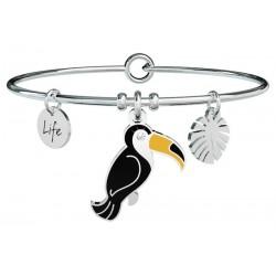 Buy Kidult Women's Bracelet Animal Planet 731315
