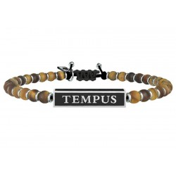 Buy Kidult Men's Bracelet Love 731400