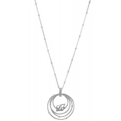 Buy Liu Jo Women's Necklace Destini LJ787