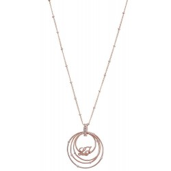 Buy Liu Jo Women's Necklace Destini LJ793