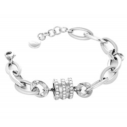 Buy Liu Jo Women's Bracelet Dolceamara LJ826