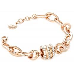 Buy Liu Jo Women's Bracelet Dolceamara LJ828