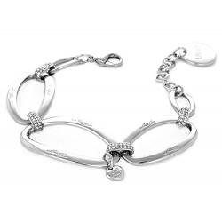 Buy Liu Jo Women's Bracelet Dolceamara LJ831